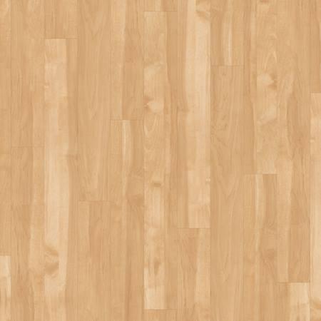 Luxury Vinyl Versatile Wood Flooring