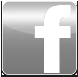 fb-logo-grey