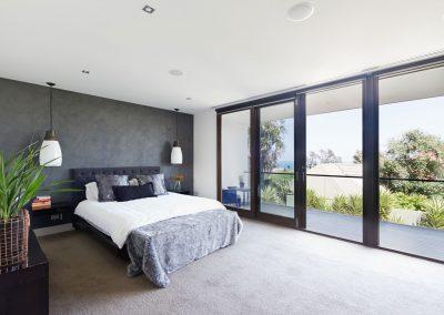 grey_carpet_bed