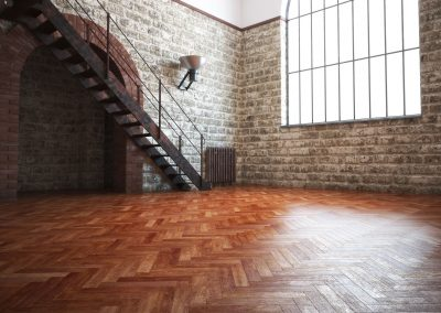 wooden_floor_brick