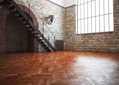 wooden_floor_brick