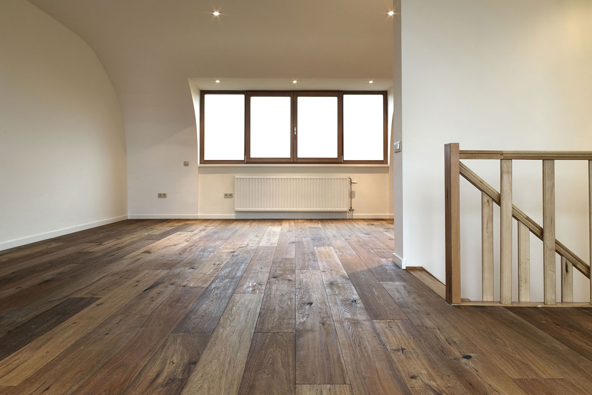 Versatile Wood Flooring Supply And Fit Specialists Of