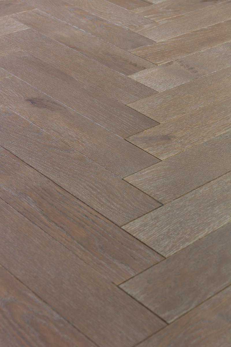 Engineered Wood Floors Versatile Wood Flooring