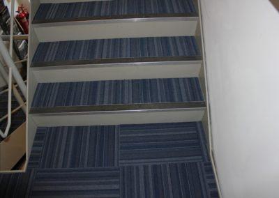 Carpet 01 web large_1