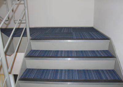 Carpet 02 web large