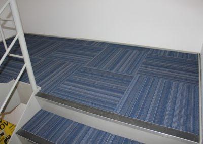 Carpet 03 web large