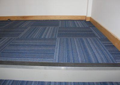 Carpet 04 web large