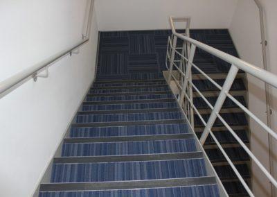 Carpet 05 web large