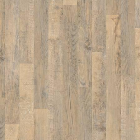 KP51 – Arctic Driftwood