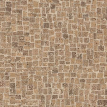 MX93 – Neopolitan Brick