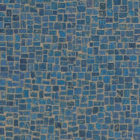 MX98 – Adriatic Blue