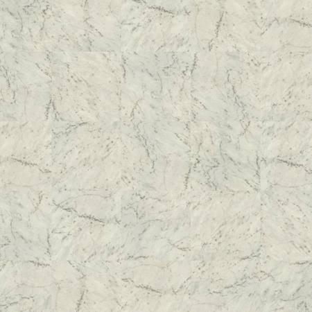 T90 – Carrara