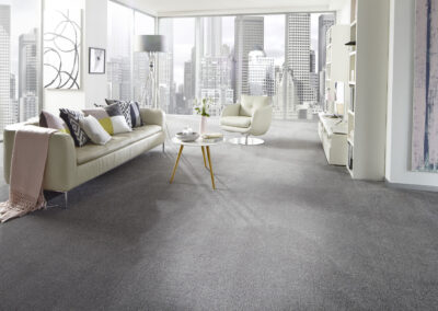 Satino Exodus Balta Carpet