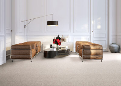 Satino Finesse Balta Carpet